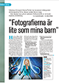 article-thumb-maria-ab-sondag